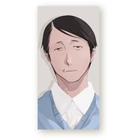 Image of Seiichi Makino