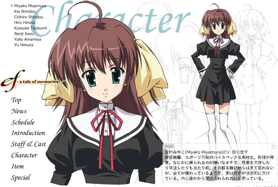 http://ami.animecharactersdatabase.com/./images/efatale/Miyako_Miyamura.png