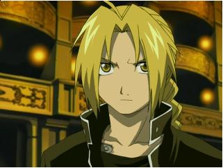 http://ami.animecharactersdatabase.com/./images/fullmetalalchemist/Edward_Elric.png