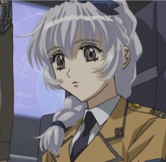 http://ami.animecharactersdatabase.com/./images/fullmetalpanic/Teletha_Tessa_Testarossa.png