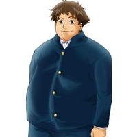 Image of Kotarou Tanoue
