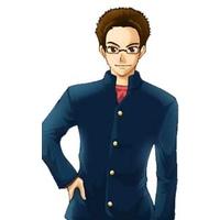 Image of Michiaki Midou