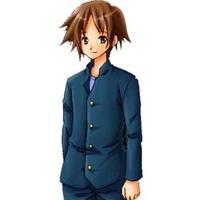 Image of Suzuo Tachibana