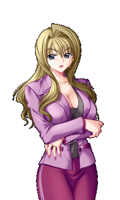 http://ami.animecharactersdatabase.com/./images/gakuen2ingyaku/Maya_Mikimoto.png