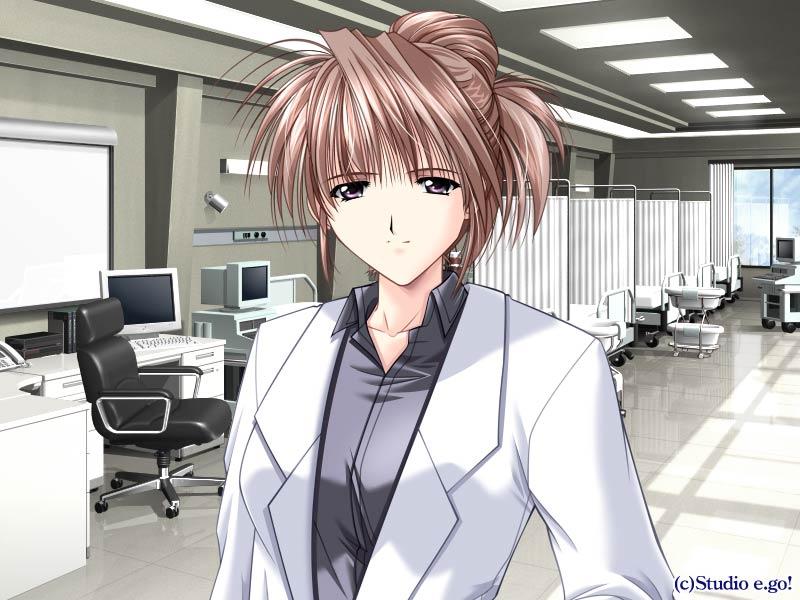 http://ami.animecharactersdatabase.com/./images/gakuenParadise/misora.jpg