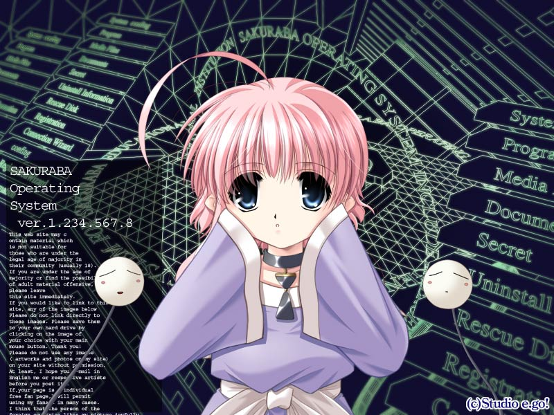http://ami.animecharactersdatabase.com/./images/gakuenParadise/sakura.jpg