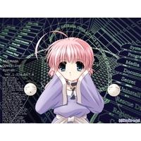 Profile Picture for Sakura