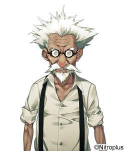 http://ami.animecharactersdatabase.com/./images/gekkounokaruneva/Jierumano.jpg