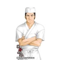 Image of Ken Fukunaga