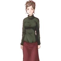 Miyuki Jinnai