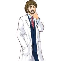 Image of Tsukumo