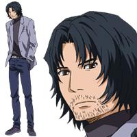 http://ami.animecharactersdatabase.com/./images/gunslingergirl/Franko.jpg