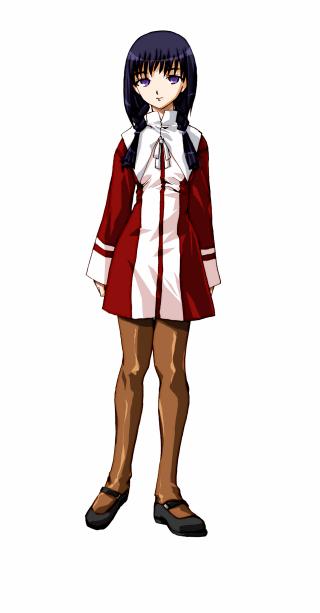 http://ami.animecharactersdatabase.com/./images/gyakutama/Ai_Shinobu.png
