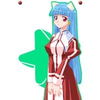 Image of Kaname Yaegaki