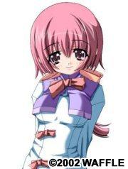 http://ami.animecharactersdatabase.com/./images/hakakuhantokubetsusettai/Arisa_Hachiouji.jpg