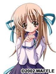 http://ami.animecharactersdatabase.com/./images/hakakuhantokubetsusettai/Tsubame_Hachiouji.jpg