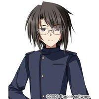 Image of Kazuma Saitou