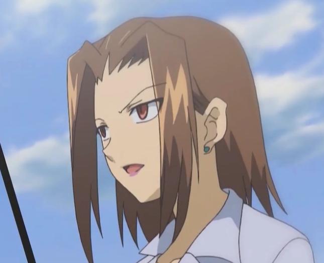 http://ami.animecharactersdatabase.com/./images/hayatenogotoku/Kirika_Kuzuha.png