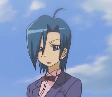 http://ami.animecharactersdatabase.com/./images/hayatenogotoku/Shion.png