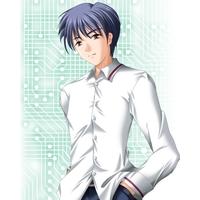 Image of Naoki Niwayama