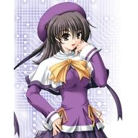 Image of Saiko Kagami
