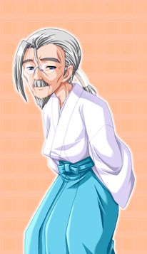 http://ami.animecharactersdatabase.com/./images/henshiin2/Gengorou_Koimizu.jpg