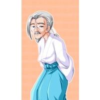 Profile Picture for Gengorou Koimizu