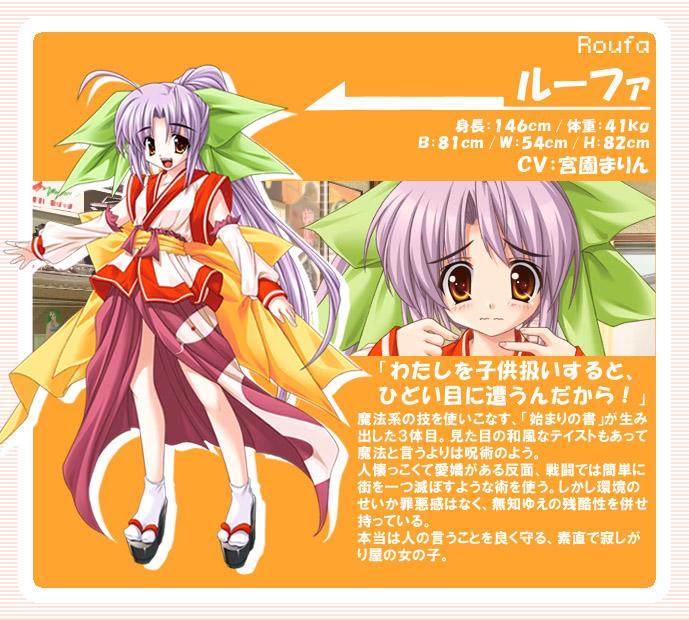 http://ami.animecharactersdatabase.com/./images/hikarigekishoujofaruserion/Roufa.jpg