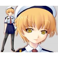 Image of Yuki Wakano