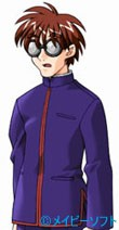 http://ami.animecharactersdatabase.com/./images/hkenkyuukai/Naoto_Yasuda.jpg