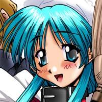 http://ami.animecharactersdatabase.com/./images/kamimakourin/Lyne_Sureita.jpg