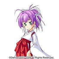 Chisa Igarashi