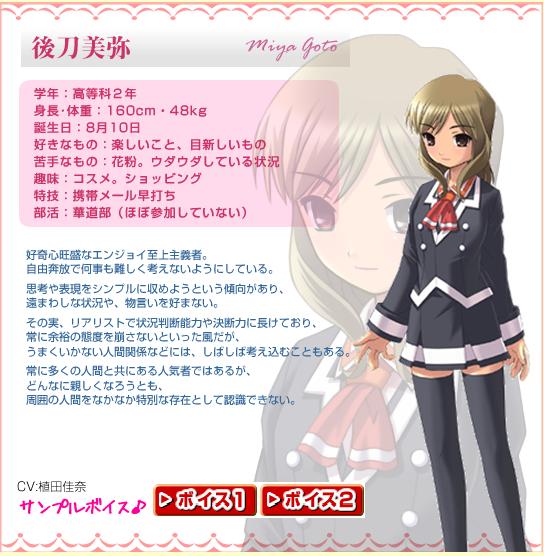 http://ami.animecharactersdatabase.com/./images/keetaigirl/Miya_Goto.png