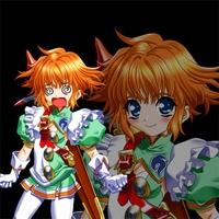 Image of Erina Una