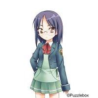Image of Minao Kijouin