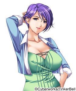http://ami.animecharactersdatabase.com/./images/koizumabiyori/Shinobu_Sakurai.jpg