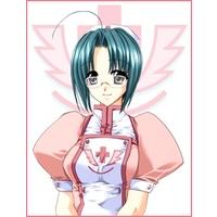 Image of Chisa Igarashi