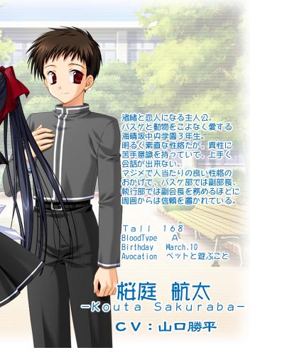 http://ami.animecharactersdatabase.com/./images/kuntokoishite/Kouta_Sakuraba.png