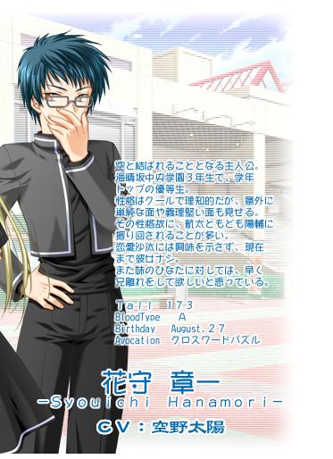 http://ami.animecharactersdatabase.com/./images/kuntokoishite/Syouichi_Hanamori.png