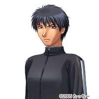 Image of Ryuu Kamiyama