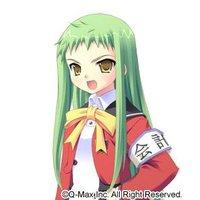 Shikako Manjou