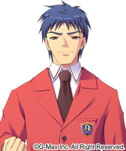 http://ami.animecharactersdatabase.com/./images/mahouclub/Tatsuhiko_Honma.jpg
