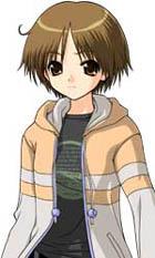 http://ami.animecharactersdatabase.com/./images/maplecolors/Akira_Yamagata.jpg