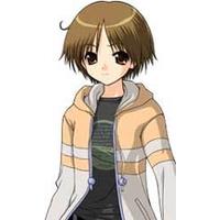 Profile Picture for Akira Yamagata
