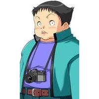 Image of Kiminobu Hattori