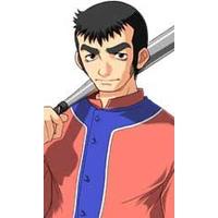 Image of Kojirou Koishi