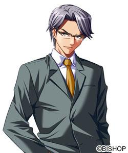 http://ami.animecharactersdatabase.com/./images/mesukyoushi/Eiji_Sanada.jpg
