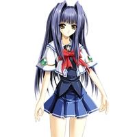 Image of Lucifer Nanari