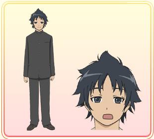 http://ami.animecharactersdatabase.com/./images/minamike/Akira_Minami.png