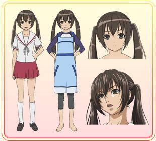 http://ami.animecharactersdatabase.com/./images/minamike/Kana_Minami.png